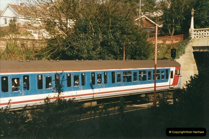 1999-02-09 Parkstone, Poole, Dorset.  (2)201