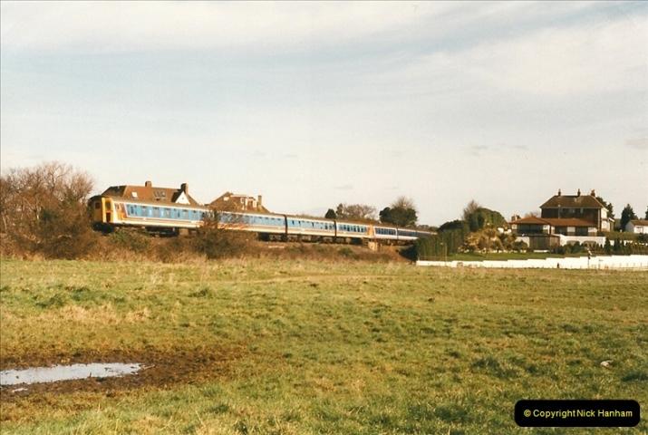 1999-03-17 Whitecliffe, Poole, Dorset.202