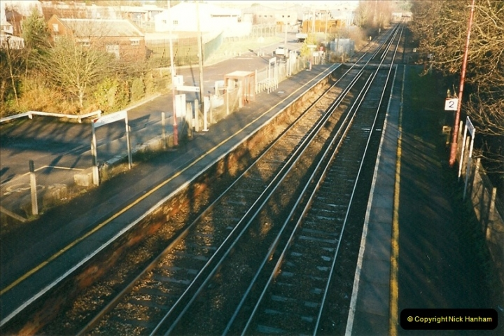 1999-12-28 Holton Heath, Dorset.244