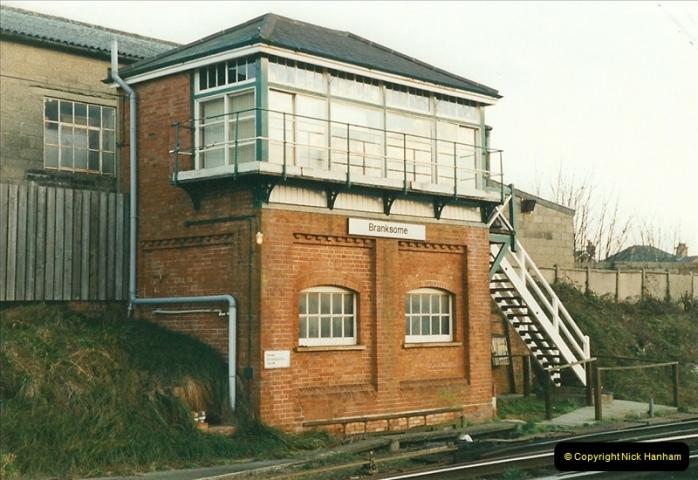 2000-01-15 Branksome, Poole, Dorset.245