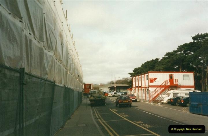 2000-03-03 Bournemouthrefurbishment, Bournemouth, Dorset.  (6)258