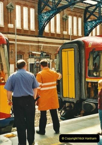 2000-06-24 Bournemouth, Dorset.  (11)281
