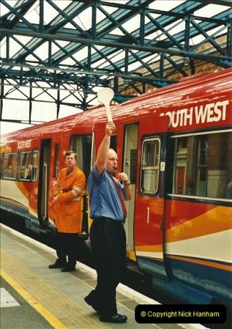 2000-06-24 Bournemouth, Dorset.  (13)283
