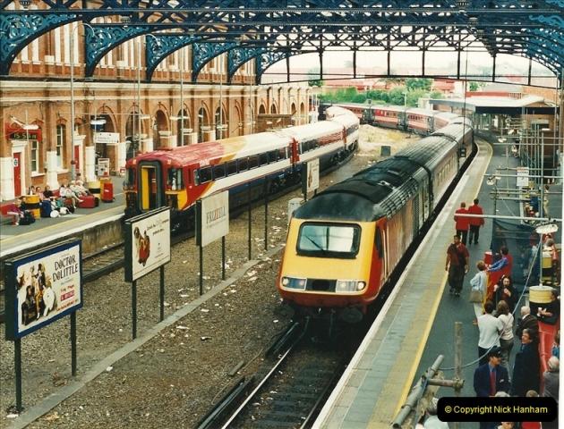 2000-06-24 Bournemouth, Dorset.  (14)284