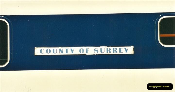 2000-06-24 Bournemouth, Dorset.  (3)273