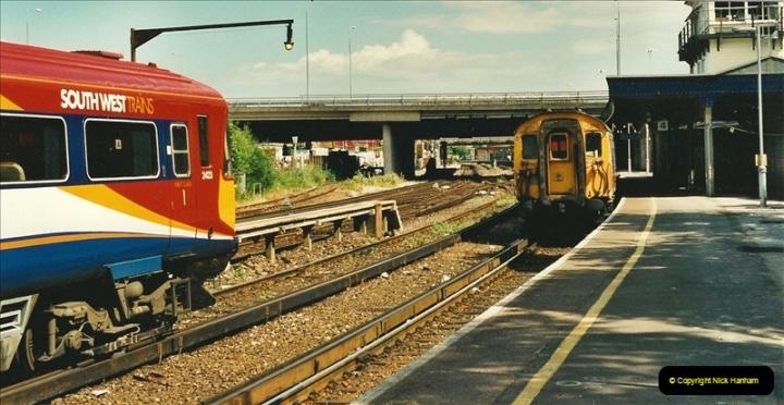 2000-06-24 Bournemouth, Dorset.  (4)274