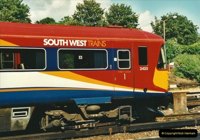 2000-06-24 Bournemouth, Dorset.  (6)276
