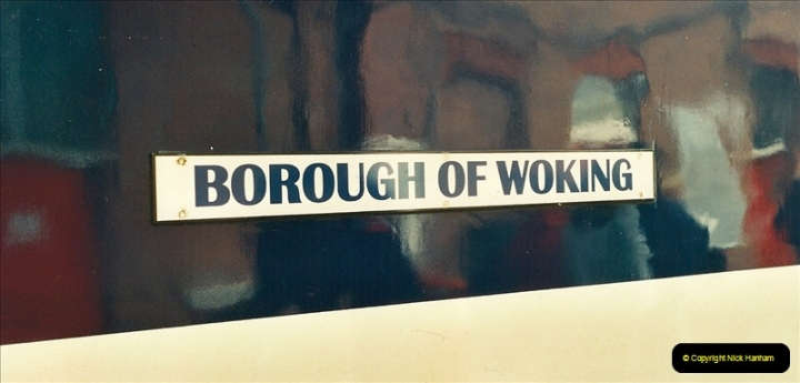 2000-06-24 Bournemouth, Dorset.  (7)277