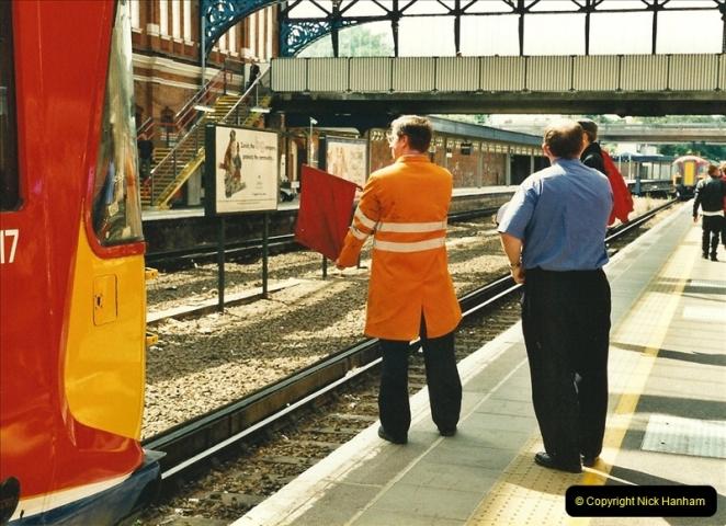 2000-06-24 Bournemouth, Dorset.  (8)278