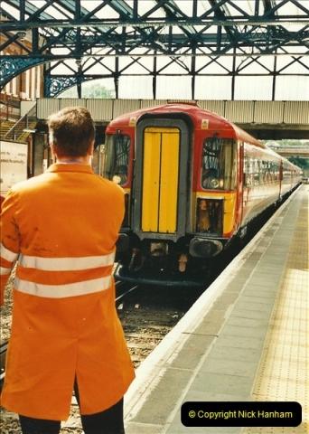 2000-06-24 Bournemouth, Dorset.  (9)279