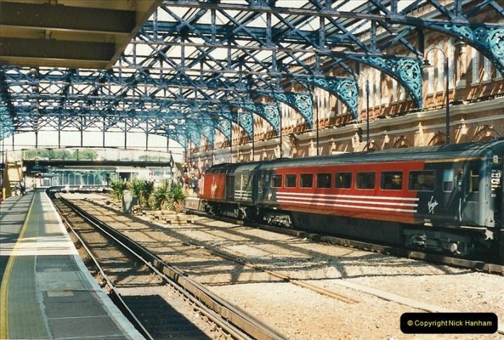 2000-08-11 Bournemouth, Dorset.  (5)290