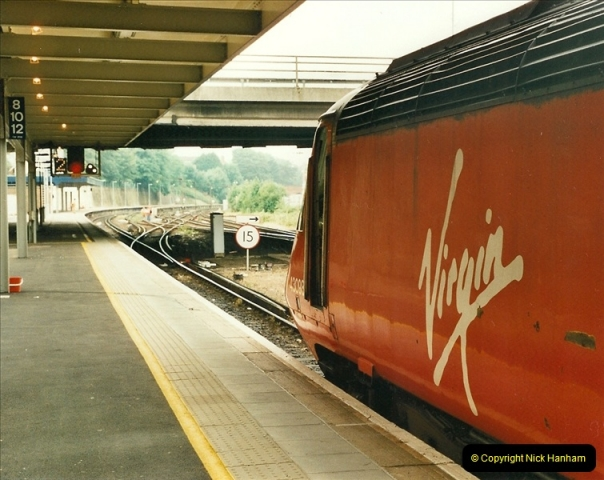 2000-08-19 Bournemouth, Dorset.  (10)306