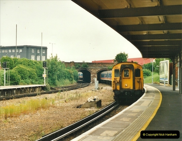 2000-08-19 Bournemouth, Dorset.  (2)298