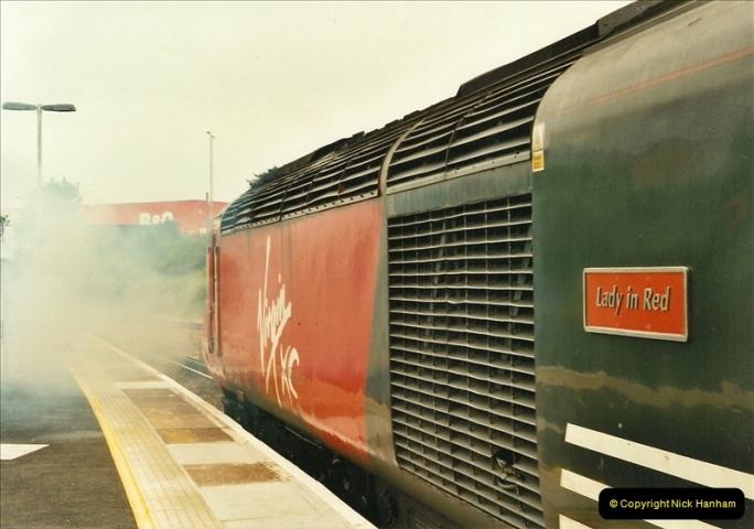 2000-08-19 Bournemouth, Dorset.  (3)299