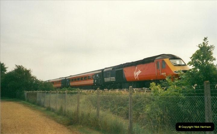 2000-08-20 Whitecliffe, Poole, Dorset.  (1)309