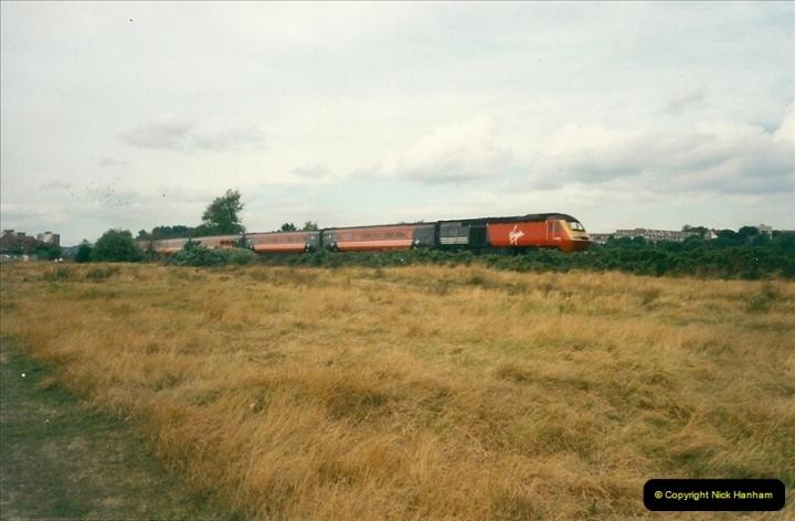 2000-08-20 Whitecliffe, Poole, Dorset.  (2)310