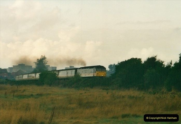 2000-10-01 Whitecliffe, Poole, Dorset.345