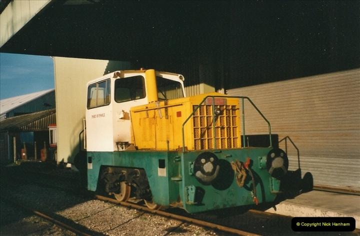 2001-01-27 Poole, Dprset.  (1)361