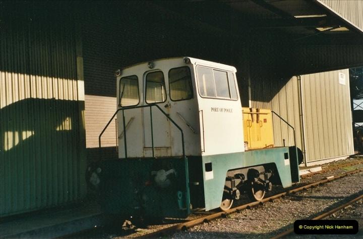 2001-01-27 Poole, Dprset.  (2)362