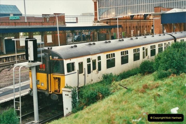 2001-01-30 Bournemouth, Dorset.  (4)368
