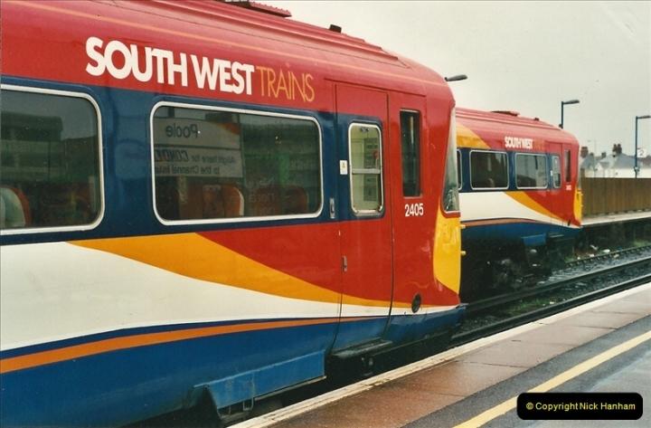 2001-01-30 Poole, Dorset.  (1)369