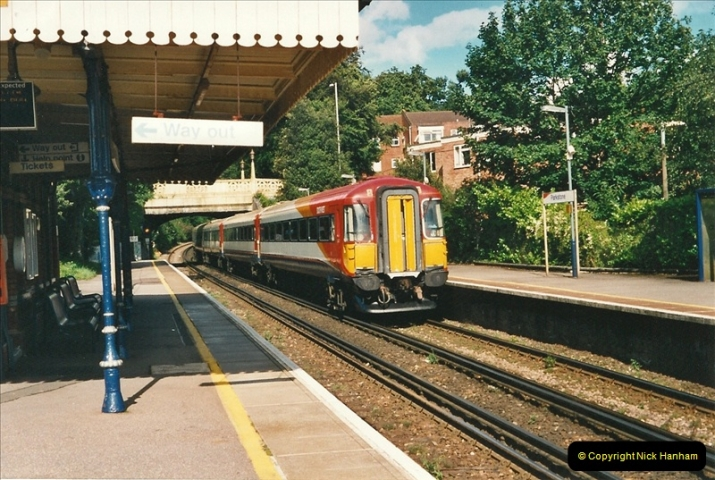 2001-07-01 Parkstone, Poole, Dorset.375