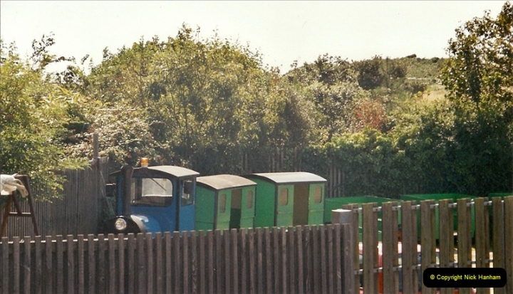 2001-10-13 Hengistbury Head, Bournemouth, Dorset.  (3)404