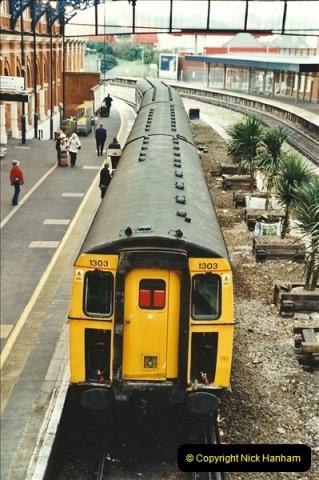 2001-12-18 Bournemouth, Dorset.  (14)418