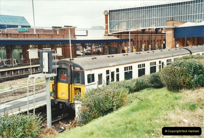 2001-12-18 Bournemouth, Dorset.  (20)424