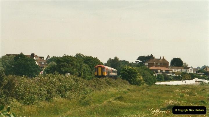 2002-06-22 Whitecliffe, Poole, Dorset.455