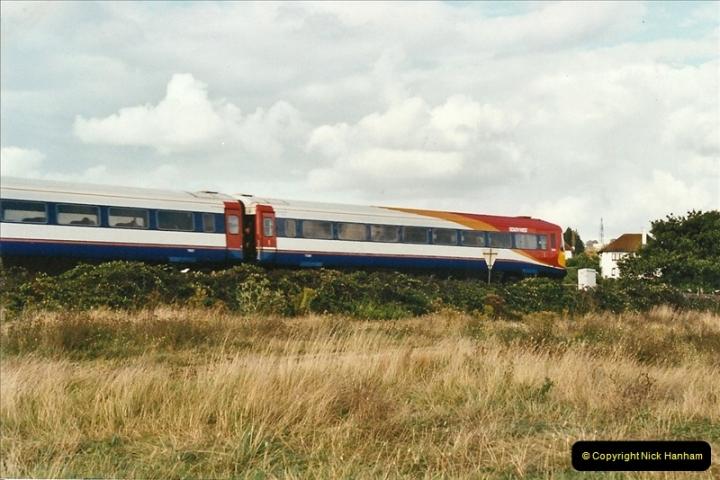 2002-09-07 Whitecliffe, Poole, Dorset.  (1)456
