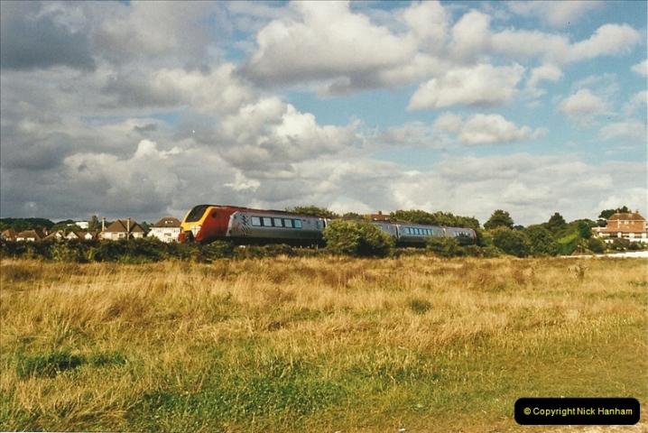 2002-09-08 Whitecliffe, Poole, Dorset.459