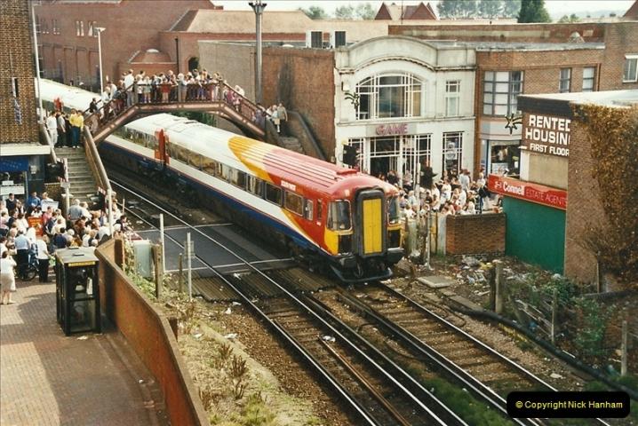 2002-09-21 Poole, Dorset.  (1)460