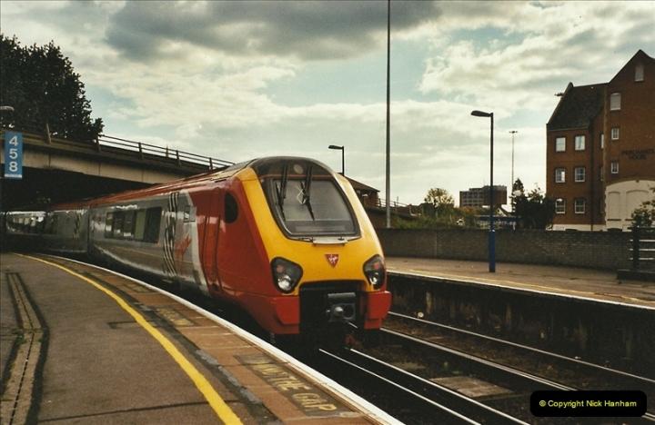 2002-09-22 Poole, Dorset.464