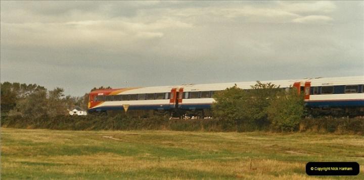2002-10-10 Whitecliffe, Poole, Dorset.  (1)465