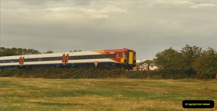 2002-10-10 Whitecliffe, Poole, Dorset.  (2)466