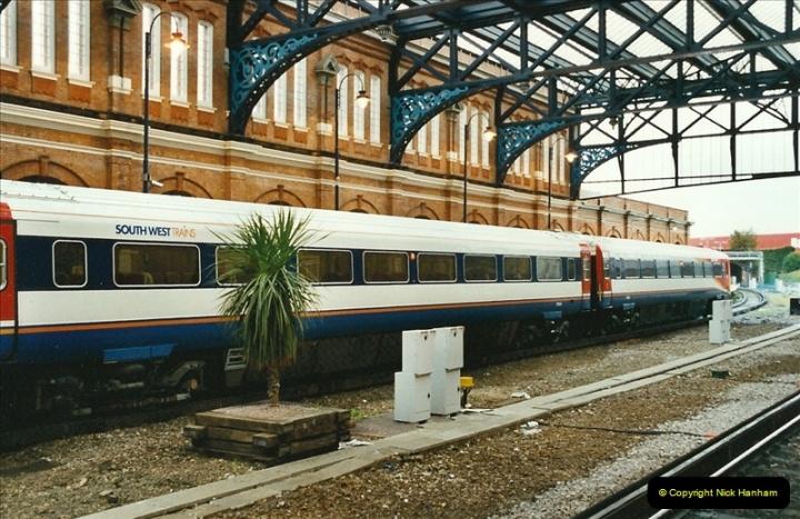 2002-10-13 Bournemouth, Dorset.  (1)468