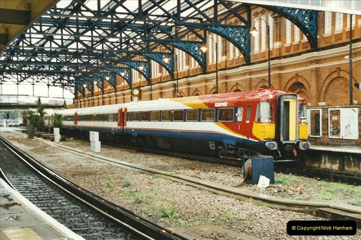 2002-10-13 Bournemouth, Dorset.  (2)469