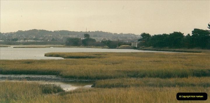 2003-01-03 Holes Bay, Poole, Dorset.472