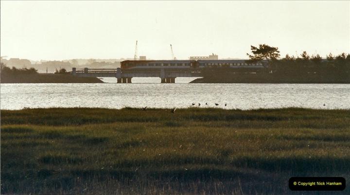 2003-02-20 Holes Bay, Poole, Dorset.  (3)477