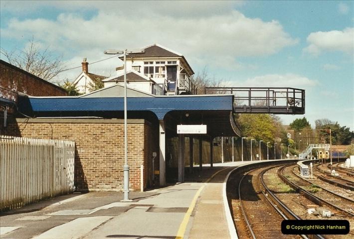 2003-04-07 Bournemouth, Dorset.  (1)480