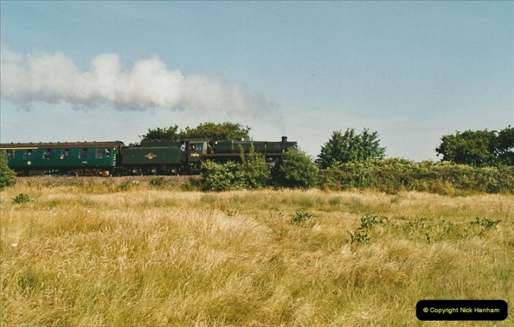 2003-07-09 Poole & Parkstone, Dorset.  (2)504