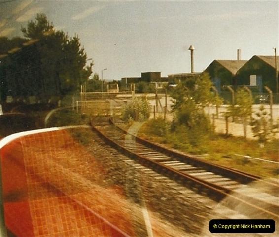 2004-07-25 Winfrith, Dorchester, Dorset.572