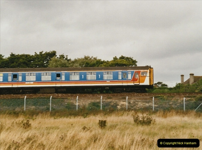 2004-08-18 Whitecliffe & Poole, Dorset.  (1)616