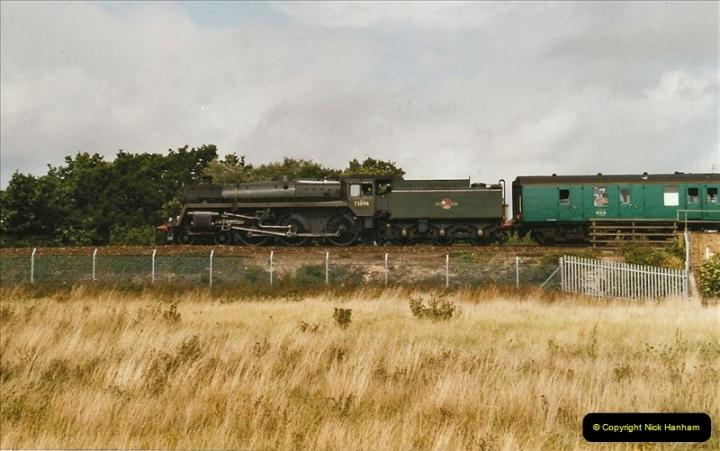 2004-08-18 Whitecliffe & Poole, Dorset.  (3)618