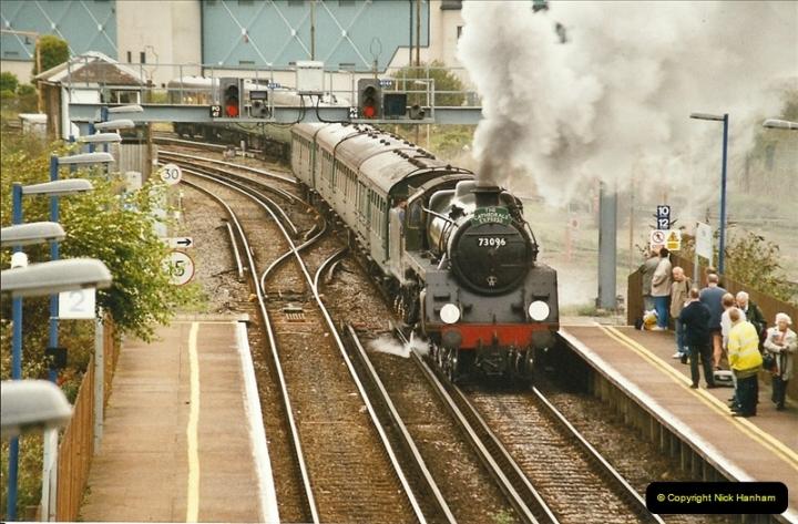 2004-09-22 Poole, Dorset.  (2)646