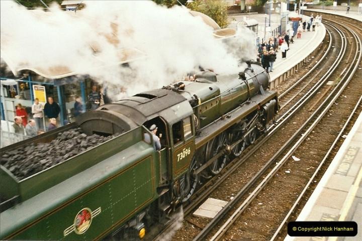 2004-09-22 Poole, Dorset.  (4)648