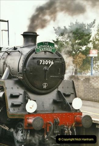 2004-09-22 Poole, Dorset.  (5)649