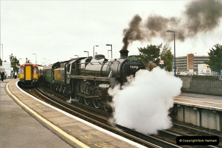 2004-09-22 Poole, Dorset.  (7)651