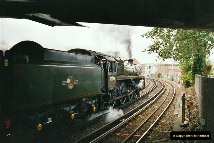 2004-09-22 Poole, Dorset.  (9)653